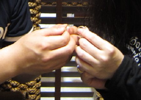 18060901木目金の結婚指輪_Z002.JPG
