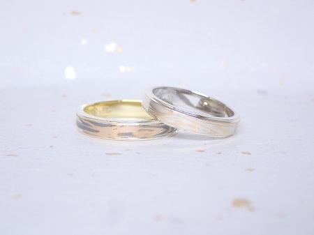 18060901木目金の結婚指輪_Z003.JPG