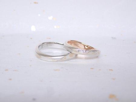 18060901木目金の結婚指輪_D004.JPG