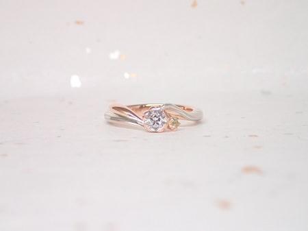 18060902木目金の婚約指輪_N001.JPG