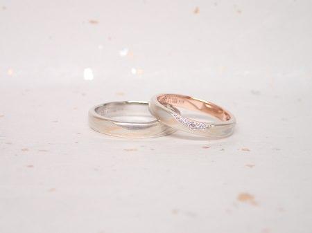 18060902木目金の結婚指輪_J003.JPG