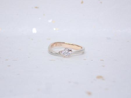 18060902木目金の結婚指輪_K004.JPG