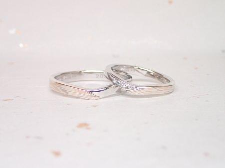 18060903木目金の結婚指輪_K003.JPG