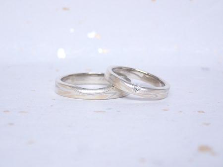 18061001 杢目金の結婚指輪_Q004.JPG