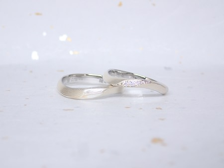 18061001木目金の結婚指輪_J003.JPG