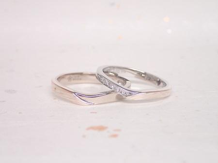 18061002木目金の結婚指輪_H004.JPG
