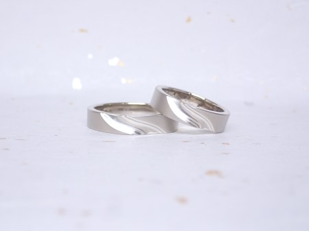 18061002木目金の結婚指輪_D004.JPG