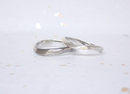 18061002杢目金の結婚指輪_C03.JPG