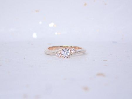 18061101木目金の婚約指輪_D004.JPG