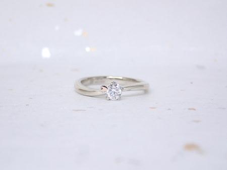 18061101木目金の結婚指輪_U003.JPG