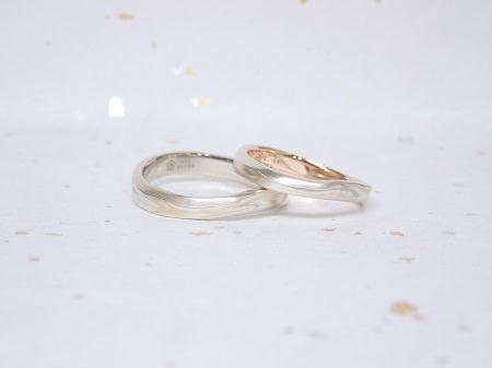 18061101木目金の結婚指輪_U004.JPG