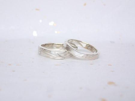 18061101木目金の結婚指輪_F004.JPG