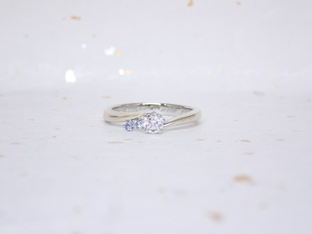 18061301木目金の婚約指輪・結婚指輪_F004.JPG