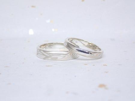 18061303木目金の結婚指輪_Q004.JPG