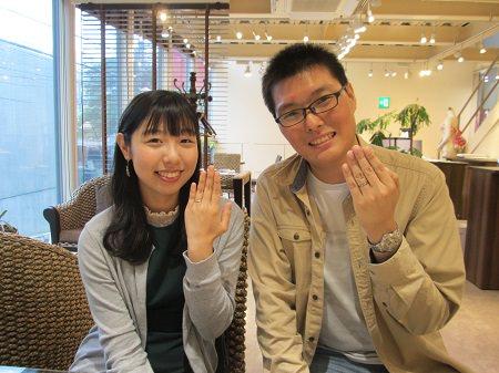 18061401木目金の結婚指輪_A003.JPG