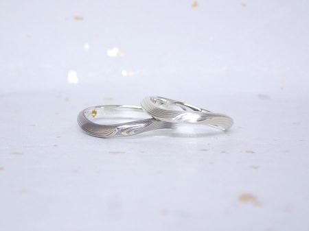 18061401木目金の結婚指輪_A004.JPG