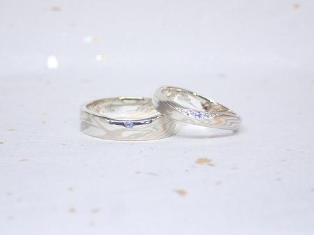 18061401木目金の結婚指輪S_004.JPG