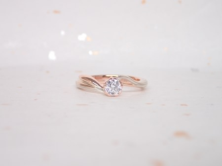 18061501木目金の婚約指輪_J001.JPG