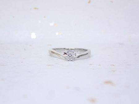 18061501木目金の結婚指輪_B003.JPG
