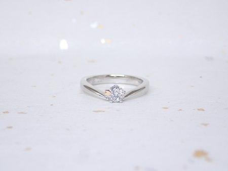 18061601木目金の婚約指輪_Q004.JPG