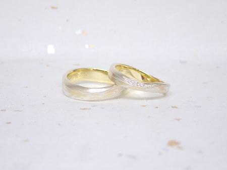 18061601木目金の結婚指輪・婚約指輪_Z004.JPG