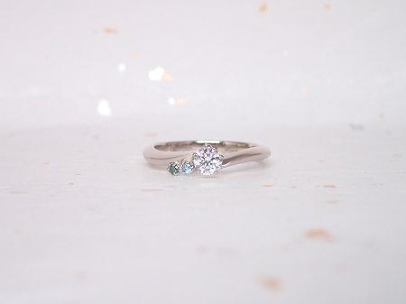 18061601木目金の結婚指輪_E003.JPG