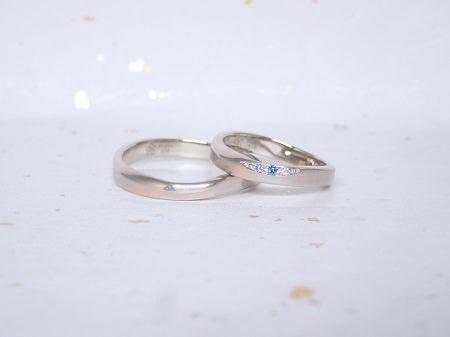 18061601木目金の結婚指輪_E004.JPG
