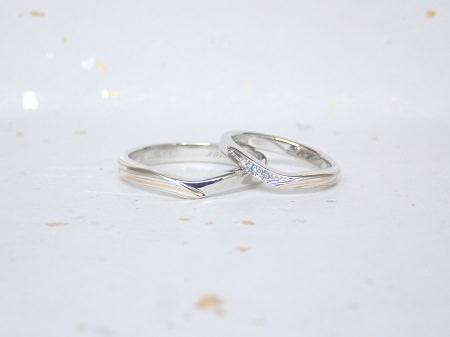 18061601木目金の結婚指輪_Q004.JPG