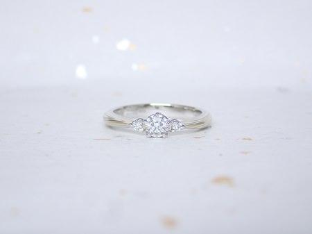 18061602木目金の婚約指輪_Y003.JPG