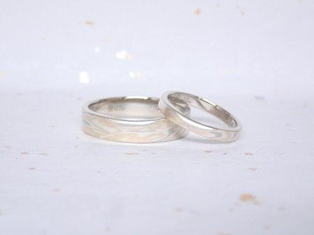 18061602木目金の結婚指輪_004.JPG