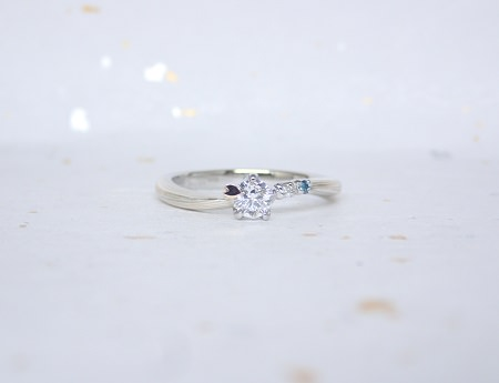 18061701木目金の婚約指輪_C02.JPG