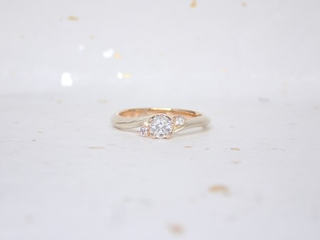 18061701木目金の婚約指輪_J001.JPG