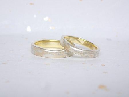 18061701木目金の結婚指輪_S004.JPG