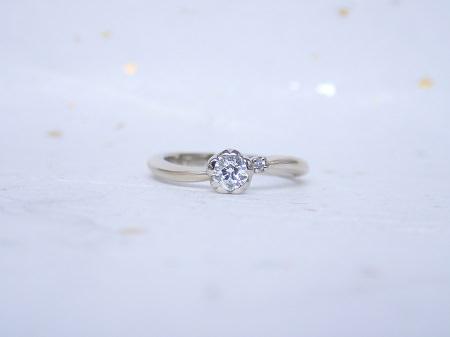 18061704木目金の婚約指輪_N003.JPG