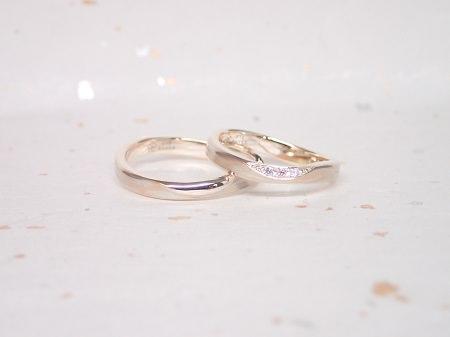 18061704木目金の結婚指輪_N003.JPG