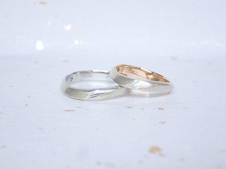 18061704木目金の結婚指輪_Y004.JPG