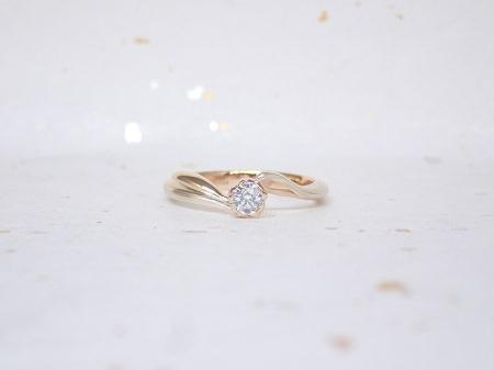 18061801木目金の婚約指輪_Y004.JPG