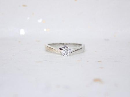 18061801木目金の婚約指輪_J004.JPG