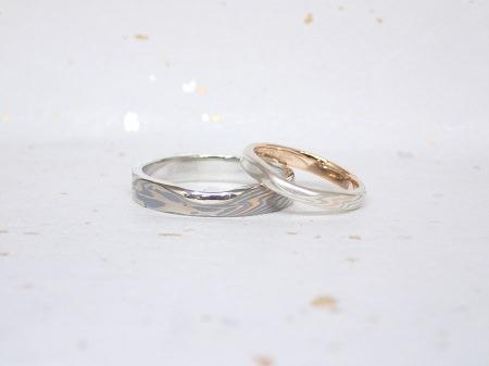 18061801木目金の結婚指輪_D004.JPG
