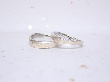 18061901木目金の結婚指輪_L004.JPG