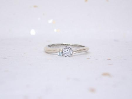 18062001木目金の結婚指輪_U001 (1).JPG