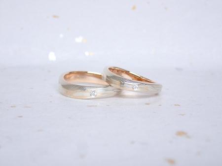 18062002木目金の結婚指輪_L004.JPG