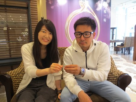 18062002木目金の結婚指輪_L001.JPG
