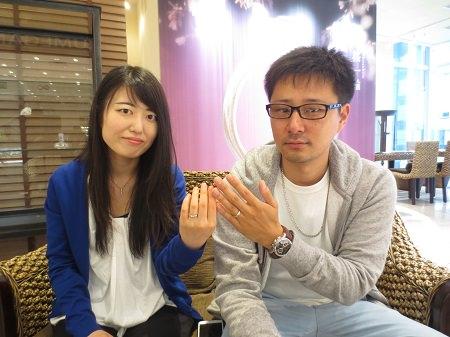 18062002木目金の結婚指輪_L003.JPG