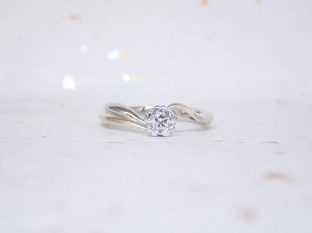 18062101木目金屋の婚約指輪_Q004.JPG