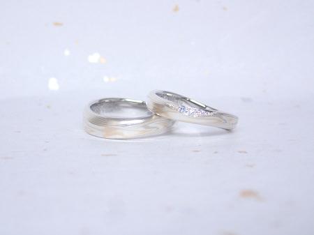18062101木目金屋の結婚指輪_Q004.JPG