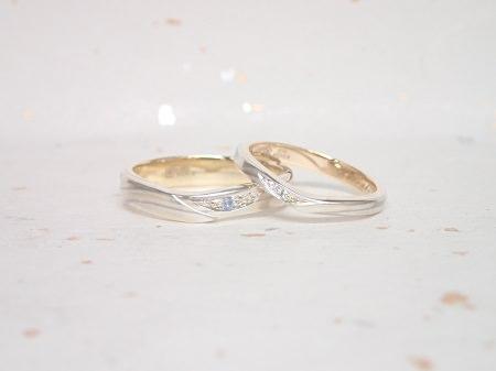 18062101杢目金の婚約・結婚指輪_C005.JPG