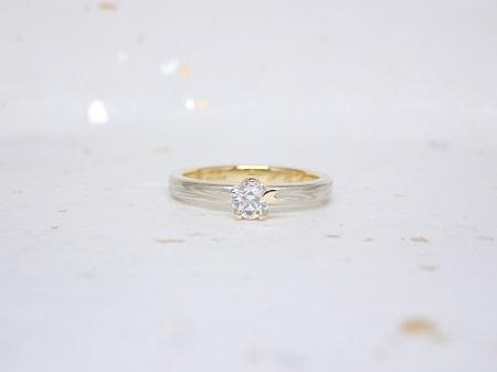 18062101木目金の結婚指輪_U001 (1).JPG