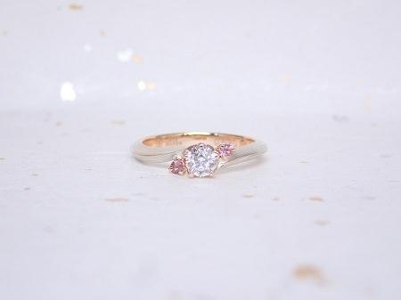 18062101木目金の結婚指輪_B004.JPG