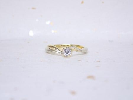 18062101杢目金の婚約・結婚指輪_C004.JPG